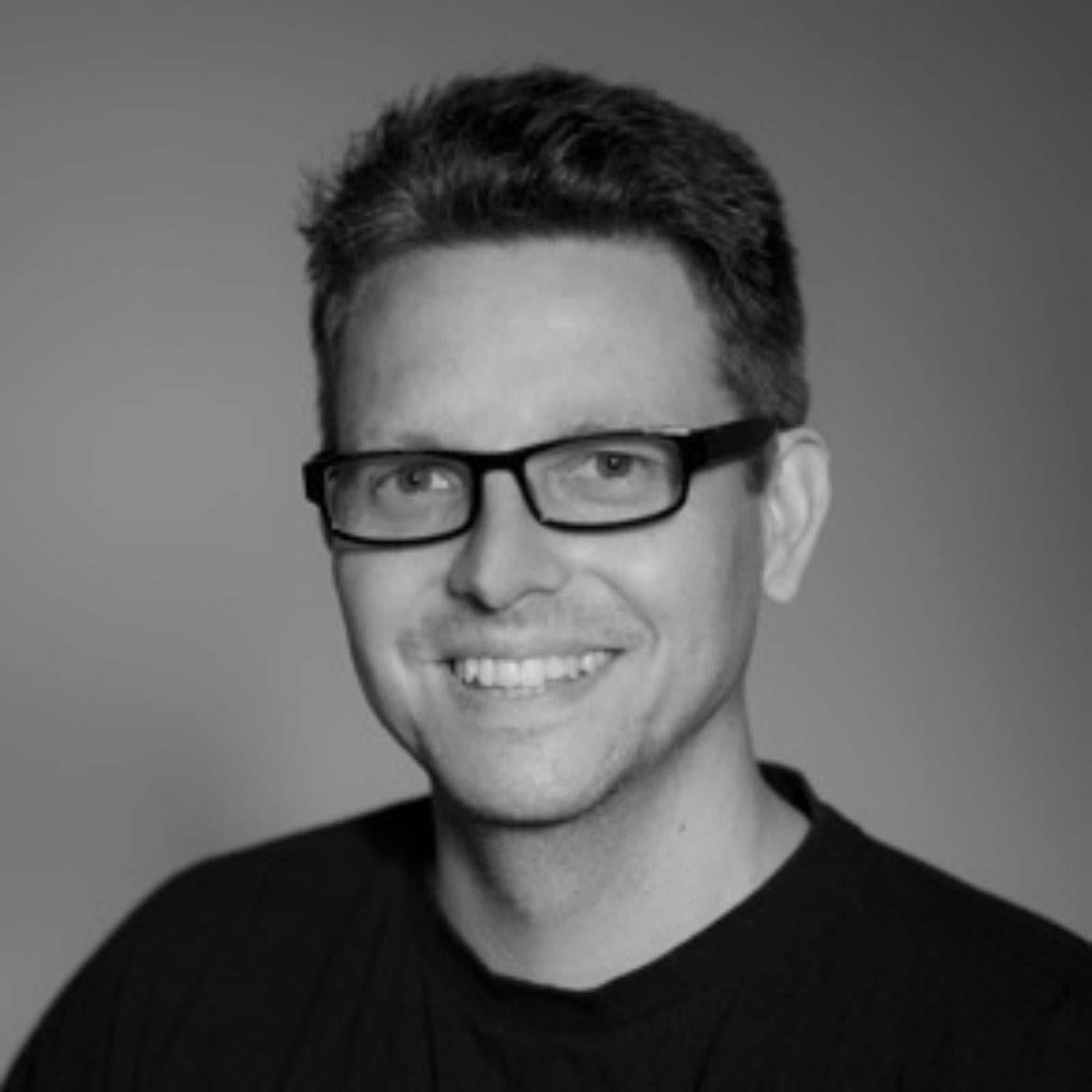 Marek Jagucki Illustration Expert Wireless Economics Associate