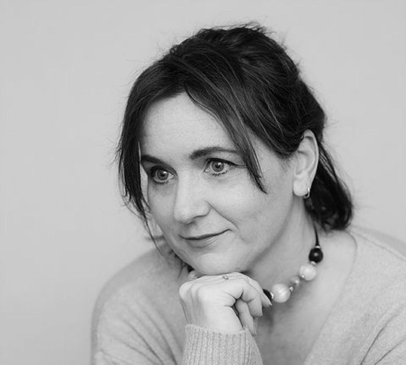 Rachael Meyer Storyteller Wireless Economics Associate