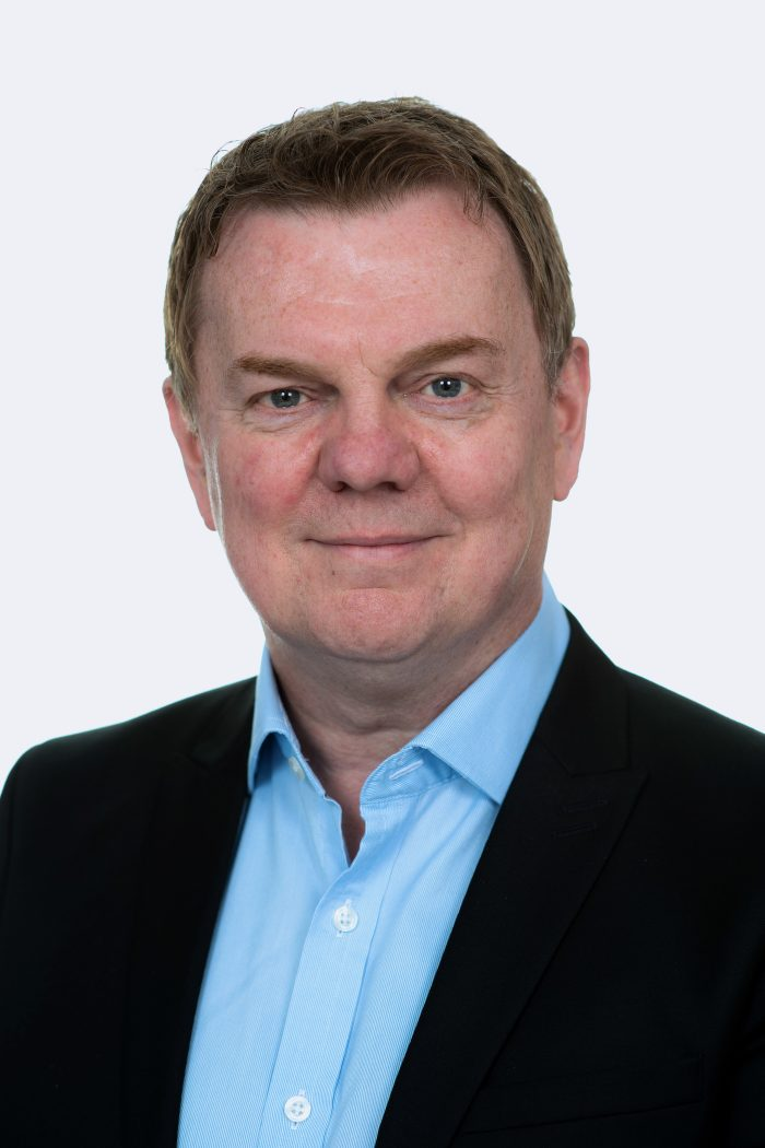 Kevin Lawless Director, Digital Change Leader Wireless Economics